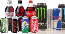 سعودی عرب میں میٹھے مشروبات پر ٹیکس نافذ