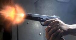 پاکستان کے اہم شہر میں لڑکے کو گولی مار کر لڑکی اغوا کر لی گئی ، دونوں کون تھے