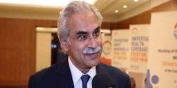 وفاق صوبوں کے ساتھ ملکر ایڈز کے خاتمے کیلئے پرعزم ہے، ڈاکٹر ظفر مرزا