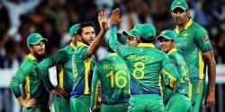 قومی کرکٹ ٹیم کے ساتھ سفر ہمیشہ یادگار ہوتا ہے،وحید احمد خان