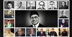 دودسمبر کا دن خواتین کی حوصلہ افزائی کیلئے اہم قرار، پاکستانی سیاست کا یادگار دن بن گیا