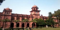 کیا عالمگیر وزیر کوواقعی پنجاب یونیورسٹی سے اٹھایا گیا؟ گمشدگی سے قبل سابق طالبعلم کی آخری لوکیشن سامنے آگئی