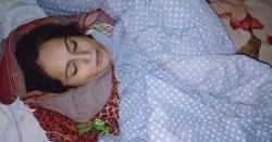 سرگودھامیں دوشیزہ کوزیادتی کے بعدقتل کردیاگیا