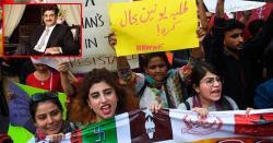 وزیراعلیٰ سندھ نے طلبہ کوبڑی خوشخبری سنادی
