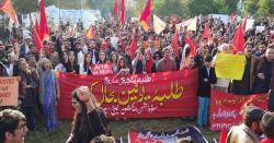 پاکستان میں طلبہ یونینز کی بحالی، وزیراعظم عمران خان کا ردعمل بھی سامنے آگیا