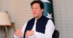 تحریک انصاف کی حکومت نے مسلم لیگ ن کی حکومت کا سب سے مہنگا ترین قرضہ واپس کر دیا