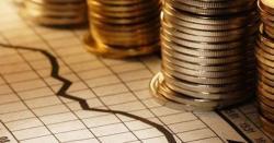 پاکستانیوں کیلئے خوشخبری ،ملکی معیشت مسلسل بہتری کی جانب گامزن