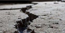 کوئٹہ اور بلوچستان کا دارالحکومت شدید زلزلے سے لرز اٹھا