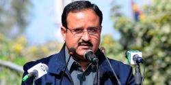 عثما ن بزدار وسیم اکرم پلس اور شیر شاہ سوری بھی قرار، وزیر اعلیٰ پنجاب کے ایک سال کے کارنامے سامنے آگئے