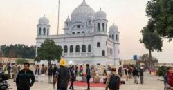 کرتارپور سے پاکستان داخل ہونیوالی سکھ لڑکی کیساتھ واپس بھارت پہنچتے ہی بھارتی خفیہ ایجنسیوں نے کیا سلوک کیا