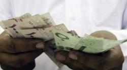 روپے کے مقابلے میں امریکی ڈالر کی قدر میں اضافہ، اوپن مارکیٹ میں 20 پیسے ..