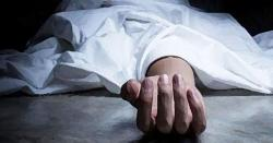 عدالت نے گول روٹی نہ بنانے پر 12 سالہ بیٹی کو قتل کرنے والے والد کو بری کر دیا