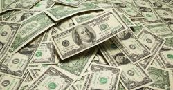ڈالر کی طاقت عالمی معیشت کے لئے خطرہ