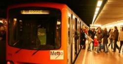 اورنج لائن ٹرین کے ٹرائل کی تیاریاں جاری، وزیراعلی پنجاب کی شرکت سے معذرت