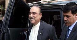 پلی بارگین کے بغیر بلاول کاسیاسی مستقبل ختم ہو جائیگا،شیخ رشید