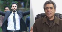حسان نیازی ہی سینکڑوں وکیلوں میں سے صرف ملکی شہ سرخیوں میں کیوں ہے،حفیظ اللہ نیازی پھٹ پڑے،
