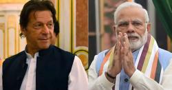 پی ٹی آئی حکومت میں مسئلہ کشمیر حل کر لیا جائے گا، علی امین گنڈا پور کا شوشہ