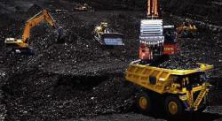 سی پیک کے تحت تھر بلاک 6 میں کوئلے سے گیس،یوریا/ کھاد اور مائع (ڈیزل) ..