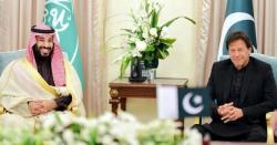سعودی عرب اور متحدہ عرب امارات نےپاکستان کو معاشی بحران سے نکلنے کیلئے مزید ٹائم دیدیا