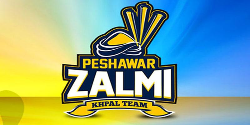 پشاور زلمی کا پی ایس ایل فائیو کیلئے سات پلیئرز کوسکواڈ میں برقرار رکھنے کا اعلان،نام جاری