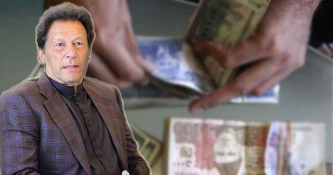 فاریکس ایسوسی ایشن آف پاکستان کے صدر نے پاکستانیوں کو زبردست خوشخبری سنا دی