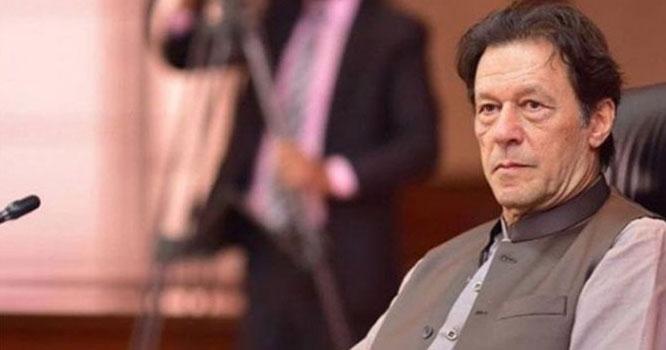 عمران خان نے کئی بار ٹیم بدلی،کیپٹن بدل کر دیکھ لیں،وزیراعظم کے ایک یوٹرن سے تبدیلی آسکتی ہے، جنرل (ر) امجد شعیب