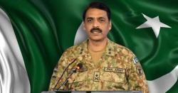 مستقبل کے آرمی چیف،جنرل آصف غفور کے  حوالے سے ایسی خبرآگئی جس سے پاکستانی خوش ہوجائیں گے