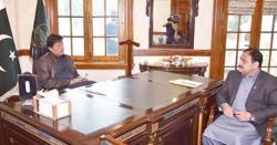 وزیر اعظم عمران خان نے وفاقی وزرا اور اتحادیوں کی شکایات کو نظر انداز کر دیا