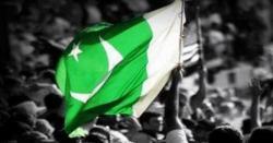 پاکستانیوں نے سب کو پیچھے چھوڑ دیا مگر کس کام میں۔۔۔؟جان کر آپ بھی سبحان اللہ کہہ اٹھیں گے