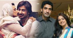 جانتے ہیں فلم سٹار نور نے  ولی حامد یا عون چوہدری دونوں میں سے کس سے شادی کی ؟ پاکستانیوں کیلئے حیران کن خبر