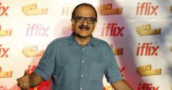یکسانیت سے تنگ آکر  فلم کی بجائے ڈرامے کو ترجیح دی ، محمود اسلم
