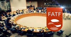 چین اورامریکہ پاکستان کانام گرے لسٹ سے  نکالنے پرمتفق،بھارت میں صف ماتم بچھ گئی