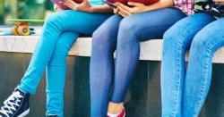 پنجا ب میڈیکل کالج نے طلباوطالبات کے جینز پہننےپر پابندی لگا د ی