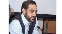 سپیکر بلوچستان اسمبلی کابینہ کی حمایت کھو بیٹھے