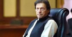 عمران خان نے مجھے گٹر سےاٹھا انسان کہا،وہ ابھی بھی گٹروالی سیاست کررہے ہیں،راناثناءاللہ