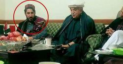 پاکستان اور پاک فوج کیخلاف بکواسیات کرنے والے ٹولے پی ٹی ایم کا سربراہ ''منظور پشتین'' گرفتار کر لیا گیا