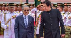 وزیراعظم عمران خان 3 فروری کو ملائیشیا جائیں گے