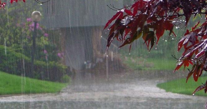 آئندہ 24گھنٹوں کے دوران موسم کیسا رہےگا، محکمہ موسمیات نے پیشگوئی کردی