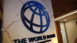 دریائے سندھ پر آبی منصوبے کے حوالے سے عالمی بینک مایوس