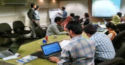 سوشل میڈیا پر سرکاری ملازمین کے سیاسی گفتگو اور حکومت مخالف کمنٹس لکھنے پر پابندی عائد کرنے کے لئے پالیسی تیار