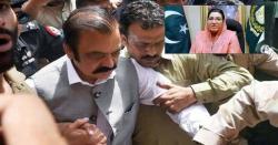 حکومت کا پروپیگنڈا (ن) لیگ کا کچھ نہیں بگاڑ سکتا،رانا ثنا اللہ