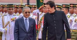 ملائیشیا کیساتھ پاکستانیوںکو پنشن دینے کا معاہدہ طے پاگیا
