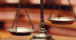 وکیل بیٹے کی مبینہ دھمکیوں پر والدین جان کے تحفظ کےلئے عدالت پہنچ گئے