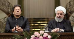 ہمارے ملک میں کوروناوائرس پاکستان سے منتقل ہوا، ایران