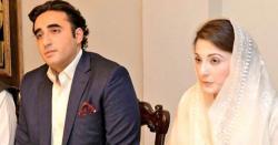 پیپلزپارٹی کسے ممکنہ پاور شئیرنگ سے پریشان ہے، مظہر عباس