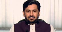 عمران خان کرپٹ عناصر کے سرپرست، پوری قوم کو احتساب کے نعرے سے بیوقوف بنادیا،سلیم صافی