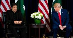 تاریخی معاہدے میں پاکستان کے 3مطالبےجنہیں امریکہ نے ماننے سے صاف انکار کردیا