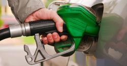 حکومت نے پٹرول کی قیمت میں 5روپے کمی کرکے سیلز ٹیکس میںنمایاں اضافہ کردیا