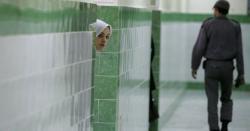 کوروناوائرس،پڑوسی ملک میں 85 ہزار قیدی رہا