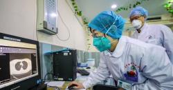 کورونا وائرس سے صحت یاب ہونے والے افراد کے پھیپھڑے مستقل طور پر متاثر ہو جاتے ہیں اور یہ وائرس پھیپھڑوں میں۔۔!